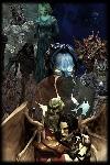 avatar di doors_80