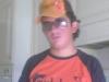 avatar di fra36