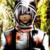 avatar di xxx110