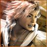 avatar di snake222