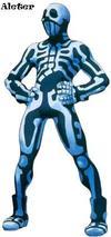 avatar di aleter