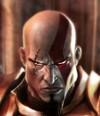 avatar di Wilson85
