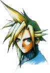 avatar di Cloudvii