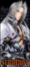 avatar di Sephirot