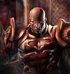 avatar di F.O.X.
