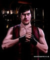 avatar di Mark92