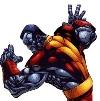 avatar di colosso
