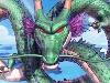 avatar di The Dragon