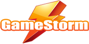 Logo GameStorm.it