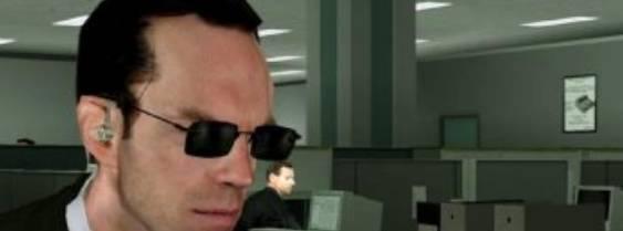 The Matrix: Path of Neo per Playstation 2