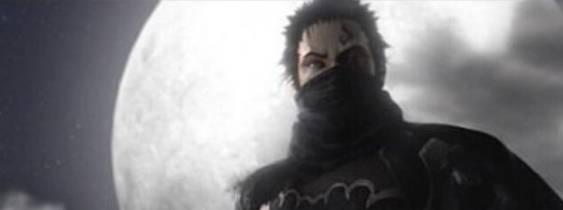 Shinobido: Way of the Ninja per Playstation 2
