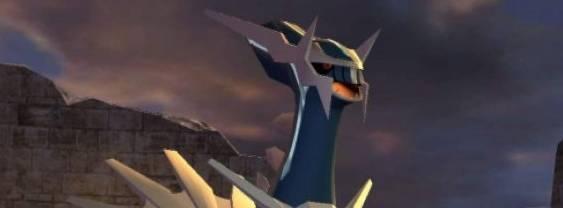 Pokemon Diamante per Nintendo DS