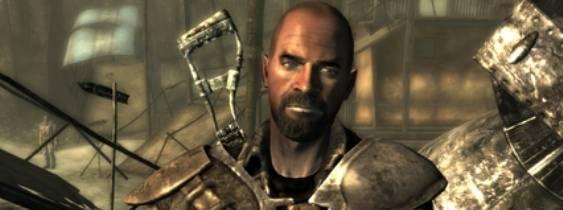 Fallout 3 per Xbox 360