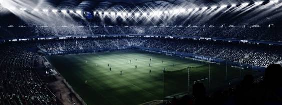 FIFA 09 per Playstation 3