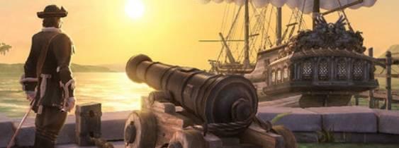 Pirati Dei Caraibi Xbox 360 Pirati Dei Caraibi e L'armata