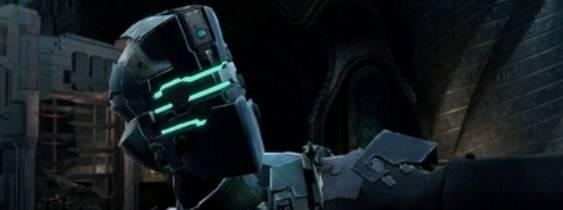 Immagine del gioco Dead Space 2 per Playstation 3