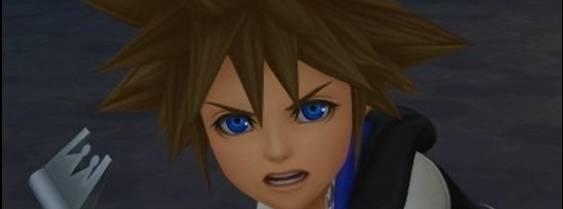 Kingdom Hearts 3D: Dream Drop Distance per Nintendo 3DS