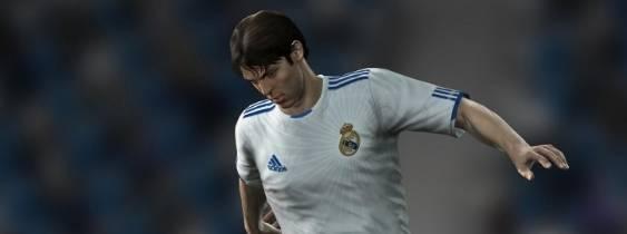 Immagine del gioco FIFA 12 per Playstation 2