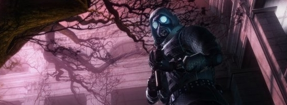 Immagine rappresentativa per Resident Evil: Operation Raccoon City