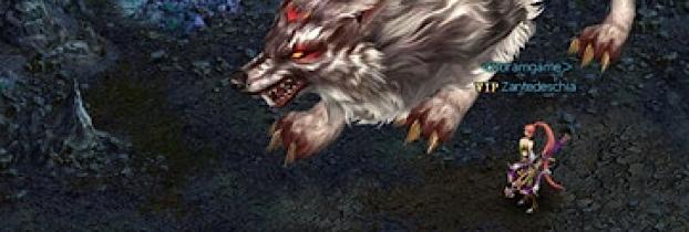 Immagine del gioco Demon Slayer per Free2Play