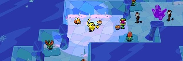 Adventure Time: Esplora i sotterranei perche'... MA CHE NE SO per Nintendo Wii U