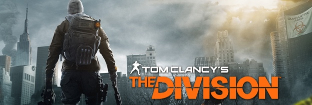 Immagine del gioco Tom Clancy's The Division per Playstation 4