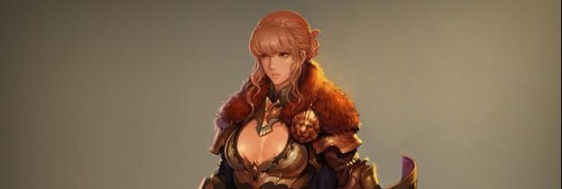 Arcane Chronicles per Free2Play