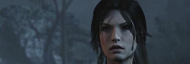 Tomb Raider: Definitive Edition per Playstation 4