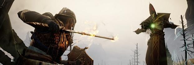 Dragon Age: Inquisition per Xbox One