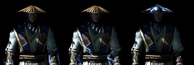 Mortal Kombat X per Xbox 360