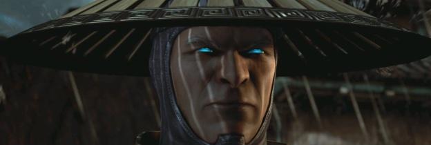 Mortal Kombat X per Xbox One