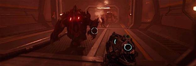 Doom per Xbox One