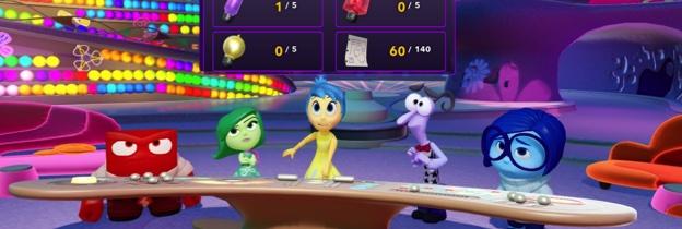 Disney Infinity 3.0 per Nintendo Wii U