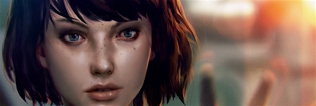 Life is Strange Limited Edition per Playstation 4