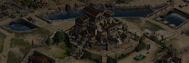 Sparta: War of Empires per Free2Play