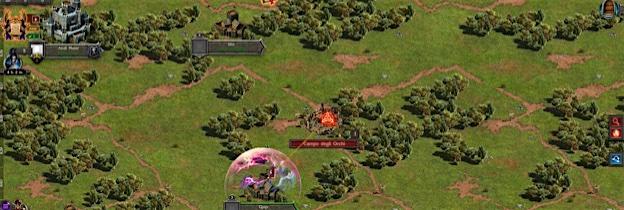 Stormfall: Age of War per Free2Play