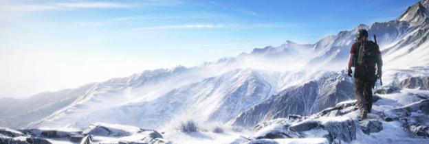 Immagine del gioco Tom Clancy's Ghost Recon Wildlands per Xbox One