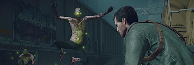 Immagine del gioco Dead Rising 4 per Xbox One