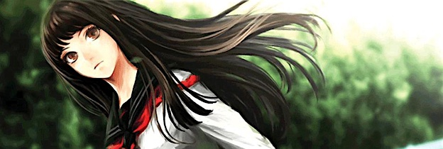 Tokyo Twilight Ghost Hunters Daybreak Special Gigs per PSVITA