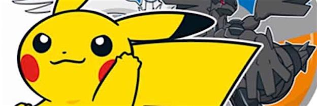 Impara con Pokemon: Avventura Tra I Tasti per Nintendo DS