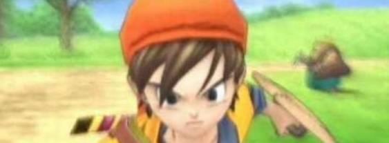 Dragon Quest VIII: L'Odissea del Re Maledetto per Playstation 2