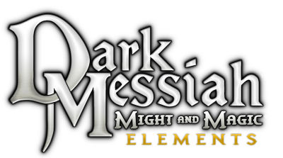 http://www.gamestorm.it/img_varie/x360/DME_Xbox360_logo.jpg