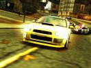 immagine per  Need for Speed Most Wanted