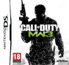 copertina Call of Duty: Modern Warfare 3