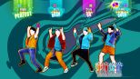 immagine di Just Dance 2015 per X360