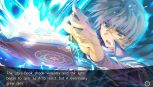 immagine di Dungeon Travelers 2: The Royal Library & the Monster Seal per PSVITA