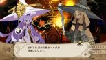 immagine di The Witch and the Hundred Knight per PS4