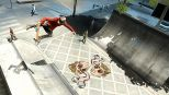 immagine di Shaun White Skateboarding per PS3