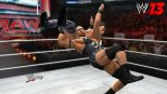 immagine di WWE 13 per PS3