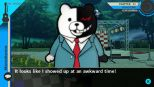 immagine di Danganronpa 2: Goodbye Despair per